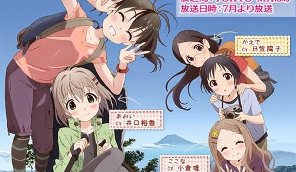Yama_no_Susume_Second_Season
